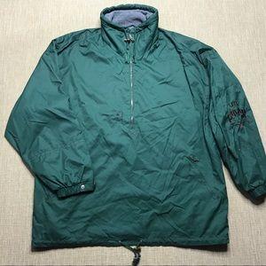 Vintage Bogner Sports L Windbreaker Jacket 80s 90s